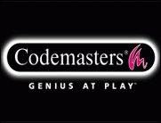 Geldsegen für Codemasters