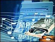 GEMA  - Neuer Tarif für werbefinanzierte Musik-Dienste