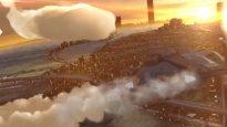 Gemini Wars - Erster Trailer zum Space-Strategiespiel
