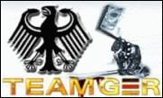 Ger-Team B gegen Österreich - Am Sonntag trifft Deutschlands B-Auswahl in einem Freundschaftsspiel auf Österreich