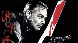 German Grusel - arte-Doku über die Edgar Wallace-Filme