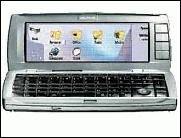 Gerücht: Neuer Communicator von Nokia?