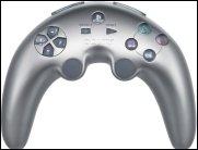 Gerüchteküche- Kommt neues PS3 Rumble Pad?
