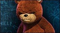 Gewinnspiel - Zehn Promo-Versionen von Naughty Bear für PS3