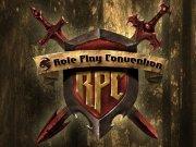 Gewinnt Tickets für die Role Play Convention 2008