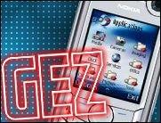GEZ-Gebühren demnächst auch für UMTS-Handys?