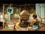 Ghost Recon 3 - Massiver InGame-Trailer erschienen