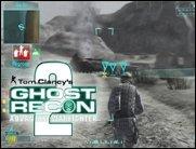 Ghost Recon Advanced Warfighter 2 im großen Special