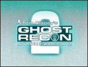 Ghost Recon Advanced Warfighter 2: SP Demo und Release