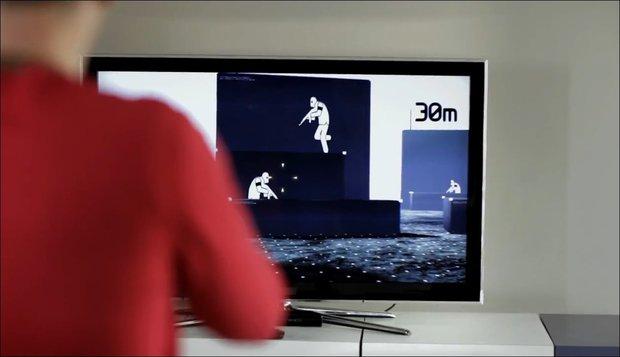 """Ghost Recon Future Soldier: """"Kinect wird den Controller nicht verdrängen"""""""