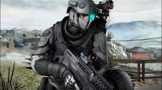 Ghost Recon: Future Soldier - Keine PC-Version aufgrund von Piraterie