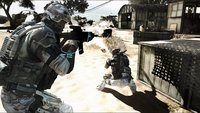 Ghost Recon - Future Soldier: Neuer DLC kommt im September