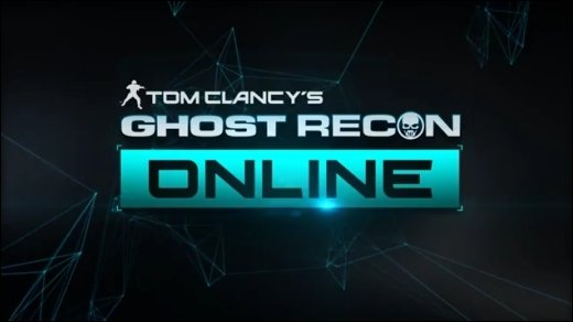 Ghost Recon Online - Entwicklertagebuch erklärt verbessertes Teamplay