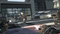 Ghost Recon Online: Video zur Assault-Klasse