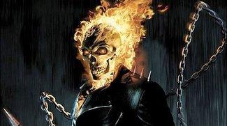 Ghost Rider - Spirit of Vengeance - Erste Bilder vom Sequel