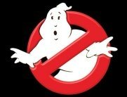 Ghostbusters - They're back!