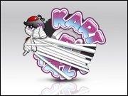 Gib Gummi! - Kart 'N Crazy ist der neuste Mario Kart Klon - Gib Gummi! - Kart 'n Crazy ist der neuste Mario Kart Klon