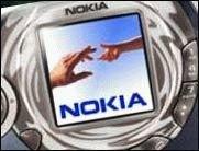 Gibt es schon das Nokia 7710?