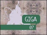 GIGA 07 rockt - Montag geht es los! - GIGA 07 rockt  - Montag geht es los!