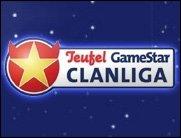 GIGA 2 auf den GameStar Lan Finals
