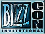 GIGA 2 auf der BlizzCon 2007
