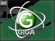 GIGA 2 - Flatrate für 2 Euro im Monat - GIGA - Flatrate für 2 Euro im Monat