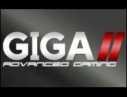 GIGA 2 mit Starcraft, SK vs a-L , ...