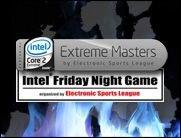 GIGA 2 now in English! Startshot - Extreme Masters