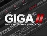 GIGA 2 Winterspecial: 25% runter!