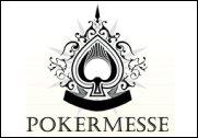 GIGA bei der zweiten Pokermesse 2008 in Berlin - Live-Special zur Pokermesse am Sonntag um 20 Uhr!