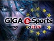 GIGA Elite: 4Kings vs SK Gaming
