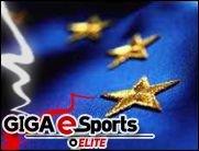 GIGA eSports Elite: Feuer gegen Schlaflosigkeit *Update*