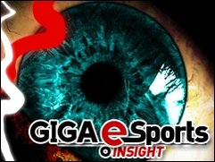 GIGA eSports Insight springender Götterspeise und mehr