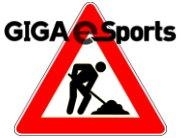 GIGA eSports Page Update