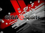 GIGA eSports Reloaded