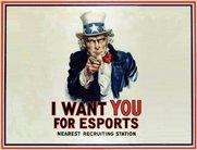 GIGA eSports sucht dich!
