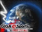 GIGA eSports: Viele viele bunte Spiele