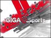 GIGA eSports vom 19./20. April - Das Review