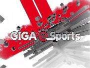 GIGA eSports vom 7./8. Juni - Das Review