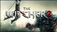 GIGA Gameplay - The Witcher 2: Assassin of Kings