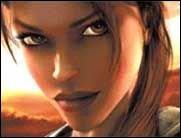 GIGA GAMES Feature: Legend - Lara Croft - Die Geschichte der wohl einzigen Heldin der Spielewelt