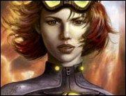 GIGA Games MMO - Die Woche im Überblick