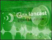 GIGA goes Radio...