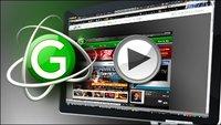GIGA goes Web-TV - Ab Oktober endlich wieder auf Sendung!