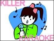 GIGA Killer Karaoke