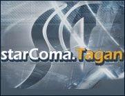 GIGA LIGA AllStars: Finalteilnehmer des Qualiturniers 2 - GIGA LIGA AllStars: Montagsfinale steht!
