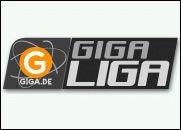 GIGA LIGA Round-Up: Ergebnisse des 6. Spieltages