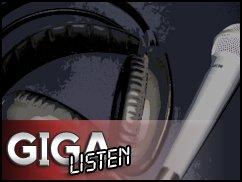 giga.listen nacht 1 - Donnerstag: Die große GIGA.Listen WC3 Nacht !