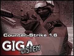 GIGA.Listen presents: SK vs. MoD