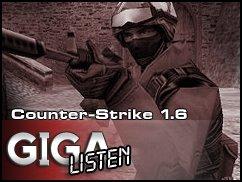 GIGA.Listen presents: SK vs. MoD
